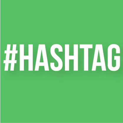 Hashtags ¿De dónde vienen y por qué se usan tanto?